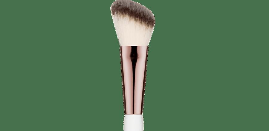 Идеальные кисти для макияжа, советы Наташи Стефаненко, для румян