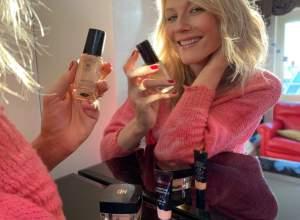 prodotti beauty anti-invecchiamento stefanenko