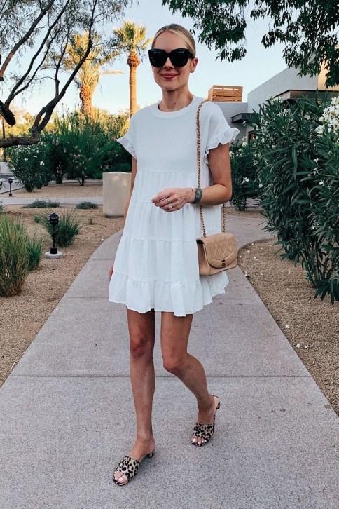 8 modi di indossare le ciabattine 7