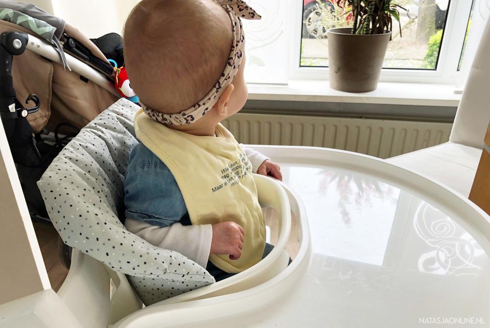 Tripp Trapp Kussen : Stokke tripp trapp mini baby kussen natasja online