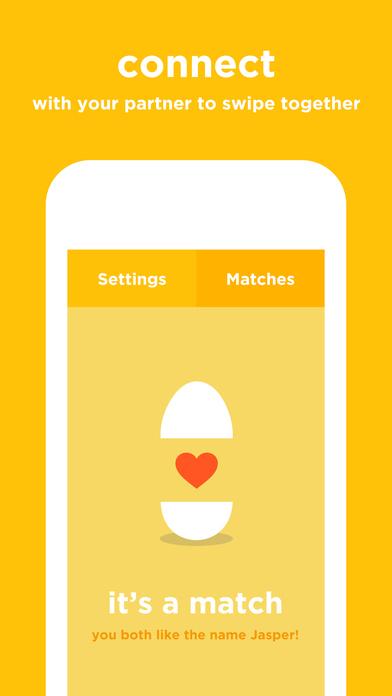 app babyname 03