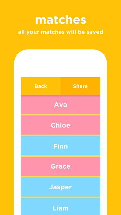 app babyname 04