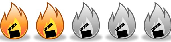 movieflame2