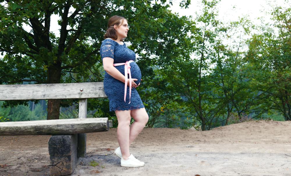 Onzekerheid tijdens de zwangerschap
