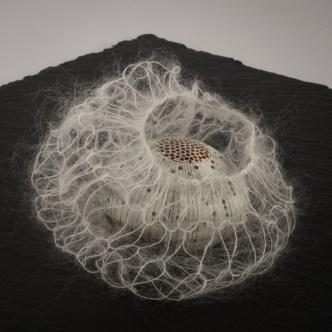 galets et textile 8