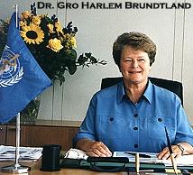 https://i2.wp.com/www.natcapsolutions.org/e-lert/V5/Gro_Harlem_Brundtland.jpg