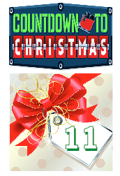 Countdown to Christmas 12-14-17 | Natchitoches Times