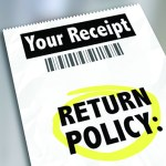 receipt-return-policy-1