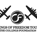 Wings of Freedom Front Page
