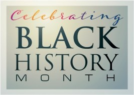 Black Heritage commemoration this weekend