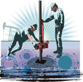 Jobs in jeopardy as oil prices plummet