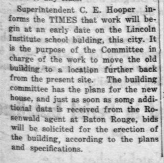 The_Natchitoches_Times_Fri__Oct_27__1922_