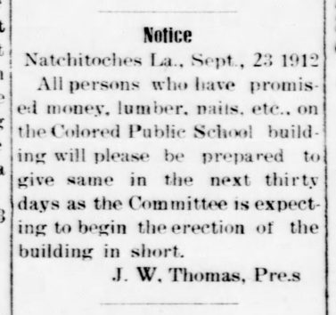 The_Natchitoches_Times_Fri__Sep_27__1912_