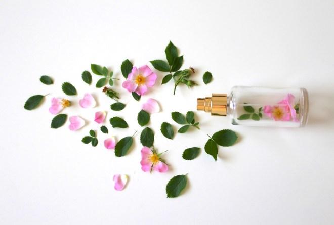 brume-de-parfum-rose