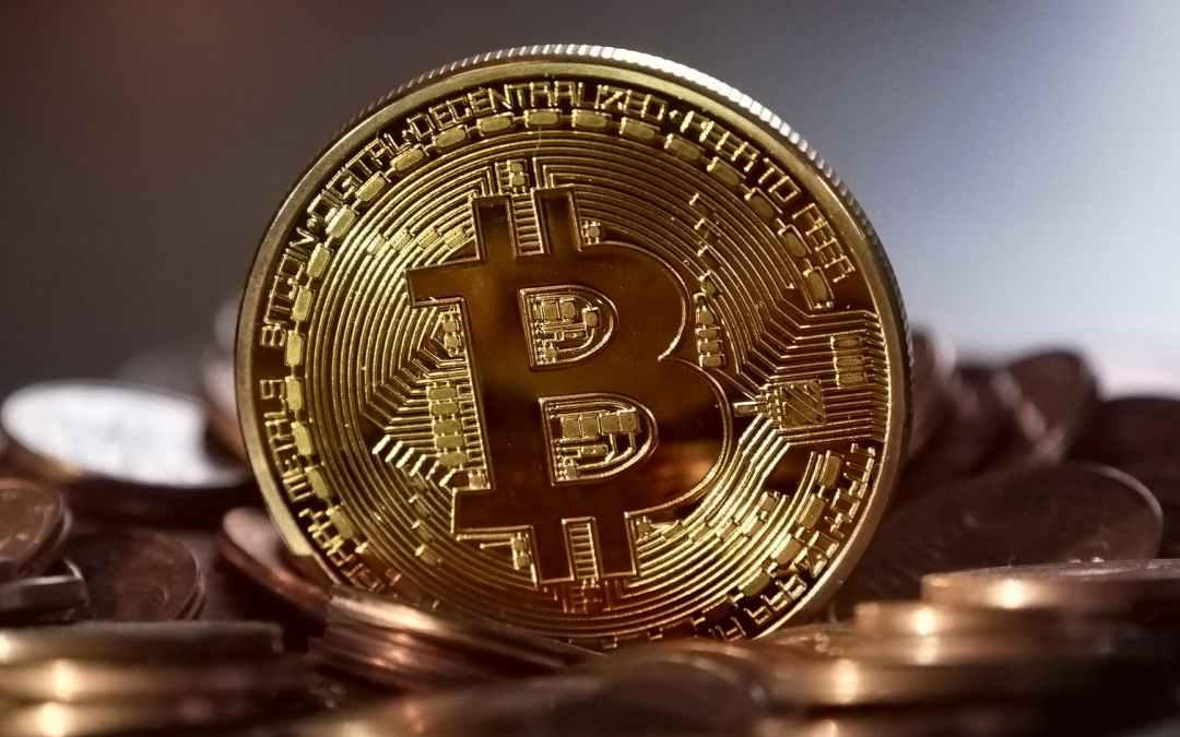 Bearish Pennant Breakdown Confirmed? 5 Things To Watch In Bitcoin This Week