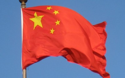 Microsoft, Sony And Samsung Linked To Forced Labor In China