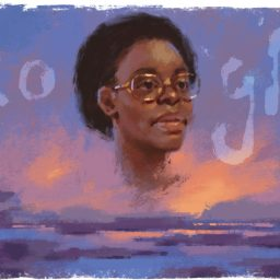 Google Honours the late Dr. Margaret Ogola with Doodle