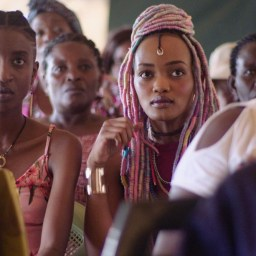 High Court Upholds KFCB Ban on Wanuri's Film, 'Rafiki'