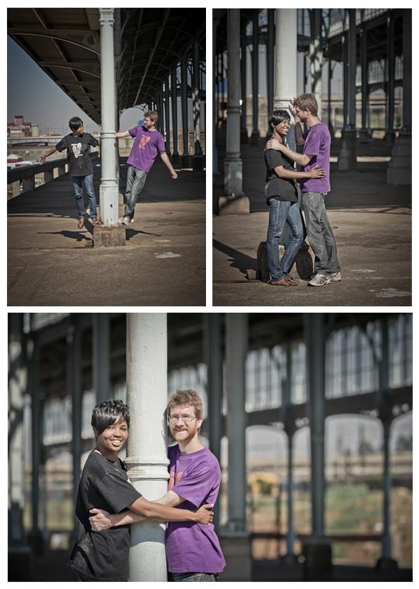 Nathalie Boucry Photography | E Shoot | Nkosazana & Ryan 01