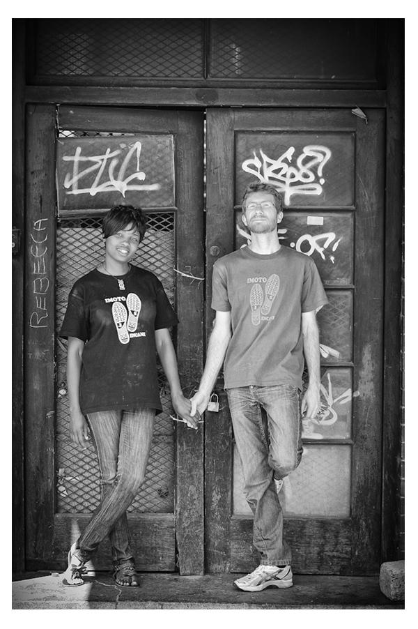 Nathalie Boucry Photography | E Shoot | Nkosazana & Ryan 16