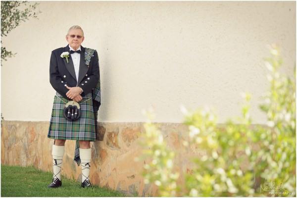 Nathalie Boucry Photography | Wedding | Deidre and Lister 20a