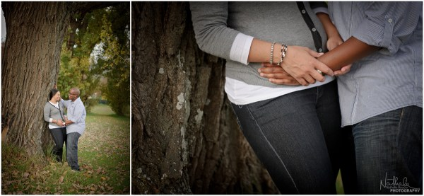 Nathalie Boucry Photography | Engagement | Terry and Sechaba 14