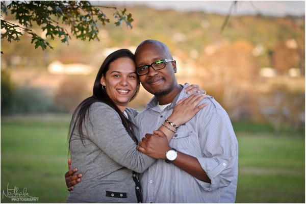 Nathalie Boucry Photography | Engagement | Terry and Sechaba 19