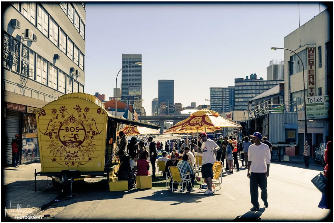 Nathalie Boucry Photography | STR CRD | Maboneng | Johannesburg 006