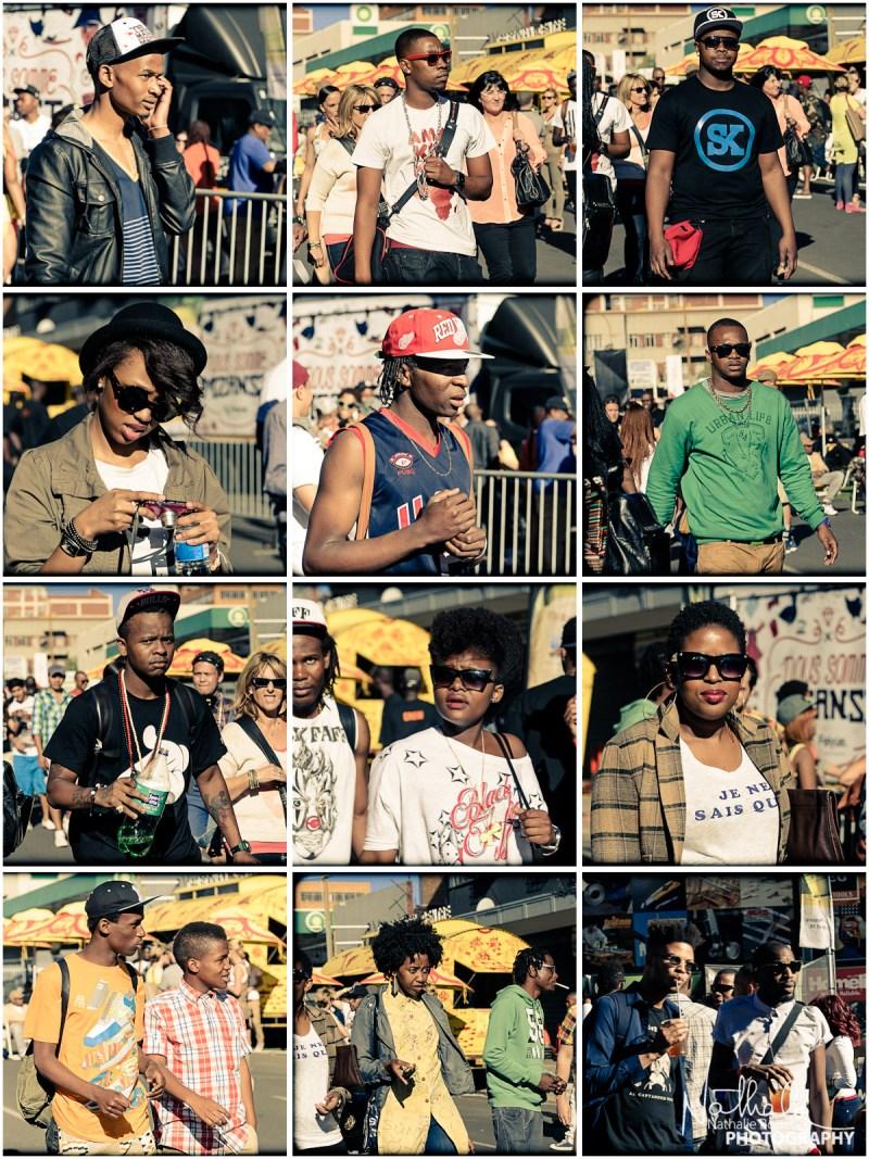 Nathalie Boucry Photography | STR CRD | Maboneng | Johannesburg 009
