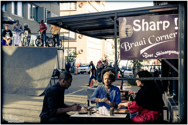 Nathalie Boucry Photography | STR CRD | Maboneng | Johannesburg 014
