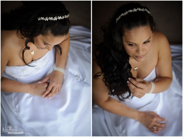 Nathalie Boucry Photography   Wedding   Terry and Sechaba 06