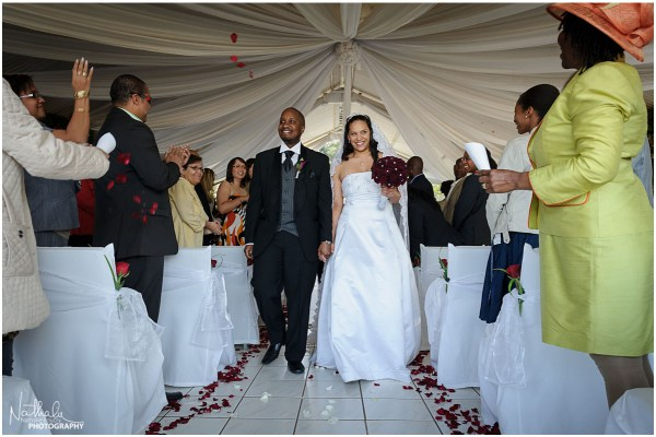 Nathalie Boucry Photography   Wedding   Terry and Sechaba 17