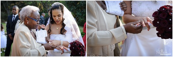 Nathalie Boucry Photography   Wedding   Terry and Sechaba 18