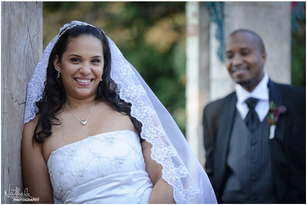 Nathalie Boucry Photography   Wedding   Terry and Sechaba 21