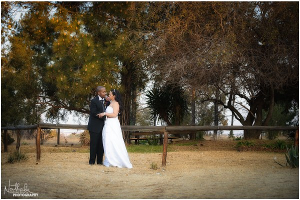 Nathalie Boucry Photography | Wedding | Terry and Sechaba 26