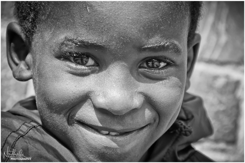 Nathalie Boucry Photography | Faces of a New Generation | Bhonga 012