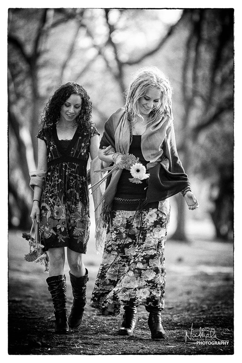 Nathalie Boucry Photography | Nix and Jess 013