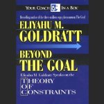 Goldratt_TOC_Beyond_the_Goal