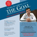 Goldratt_TOC_The_Goal