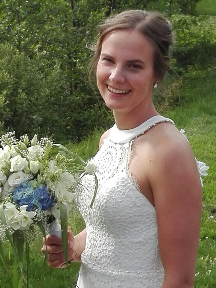 bruid Noui