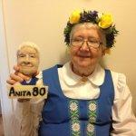 Anita 80 år och Solum 2015 055