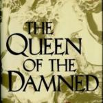 TheQueenOfTheDamned