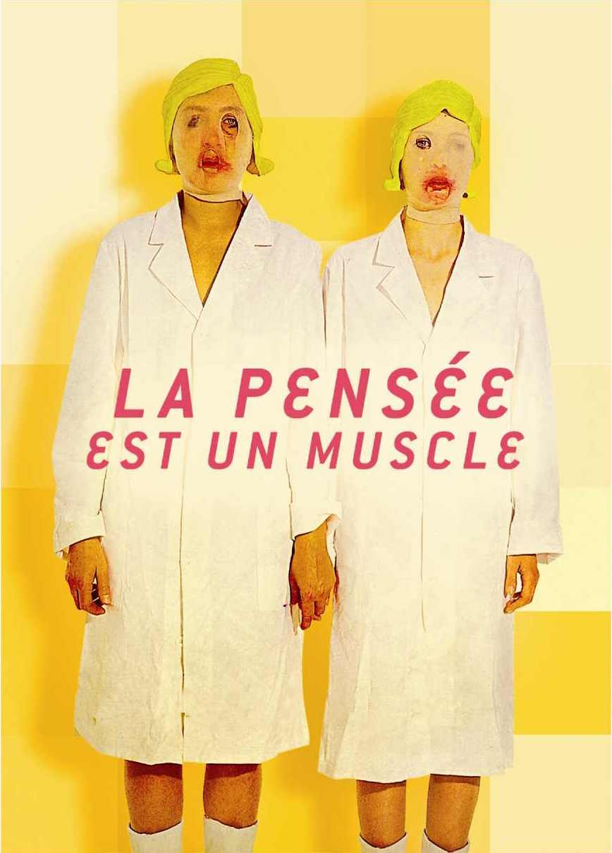 performnace la pense_e est un muscle flyer 1