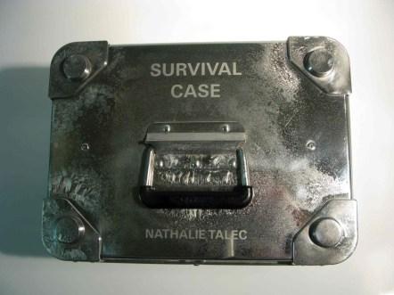 39_survival-case-2-b