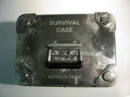 39_survival-case-2-b