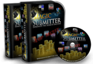 magic submitter review
