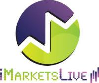 iMarketslive Review - Is Christopher Terry A Forex Scam Artist?