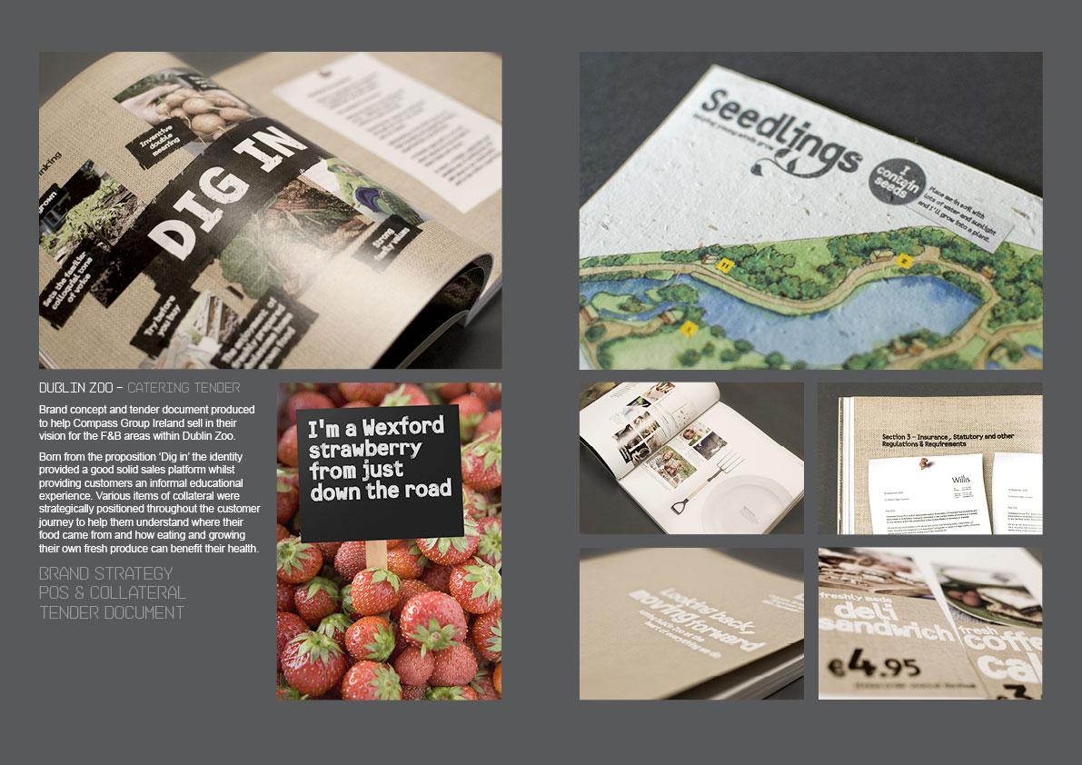 dublin, zoo, brand, design