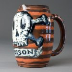 pitcher (poison)