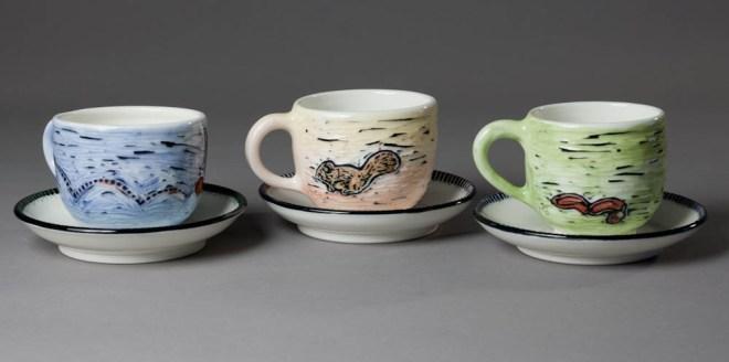teacups (dogs) reverse side